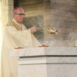 St.-Vincent-de-Paul-dedication20140829