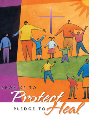 childprotection20140815