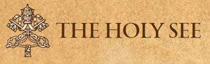 holySee20140808