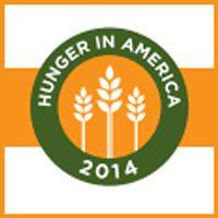 hunger20140829