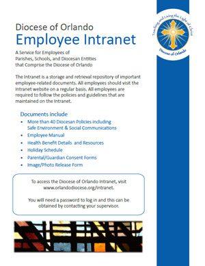 intranet20140829