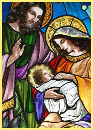 nativity20140822