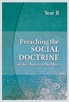 preachingSocialDoctrine20140808