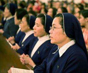 sisterCelebrate20140808