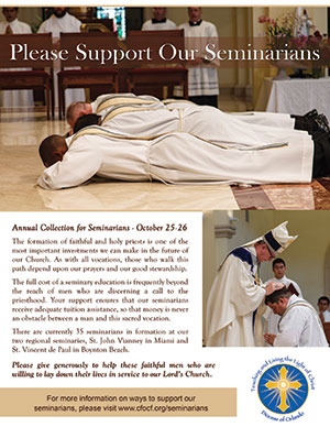 Seminarian-Collection-full-pg-09-18-14