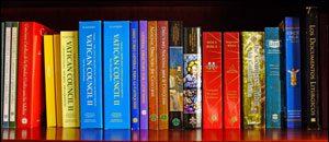 books20140912