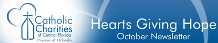 CCCF-Hearts-Giving-Hope-banner20141023