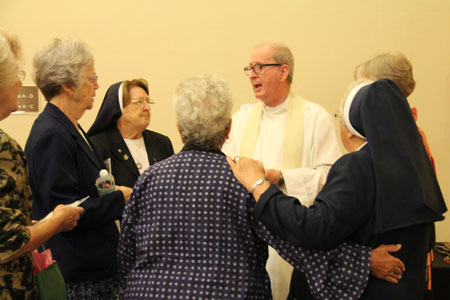 Sister-Mass-and-Luncheon 2 20141023