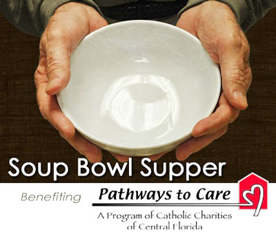 Soup-Bowl-Supper20141009