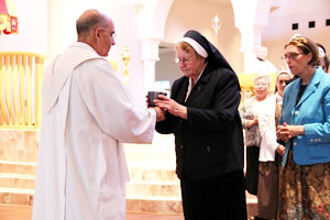 World-Day-of-Consecrated-Life20141002