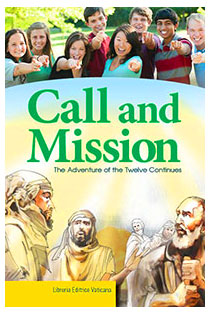 callandmission20141002