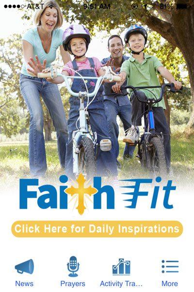 faithFit400x20141009