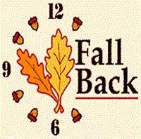 fallBack20141030