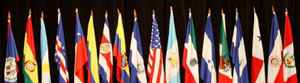 flags20141002