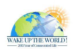 yearofConsecratedLife20141002