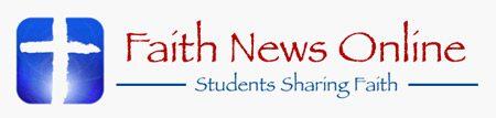 faithNewsOnline20141113