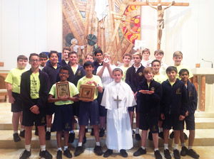 stMaryMagPope20141107