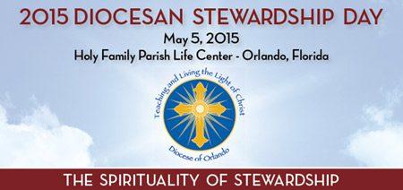 stewardshipDay20141113