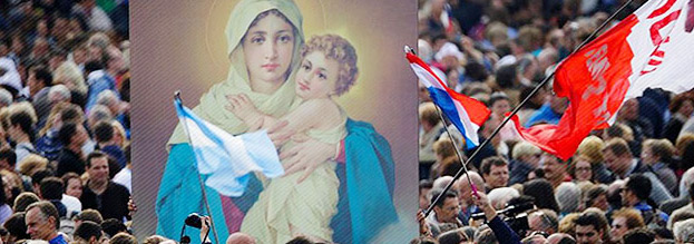 vaticannews20141106