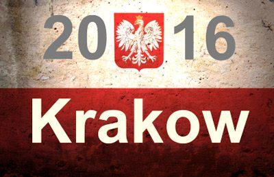 wydKrakow20141106