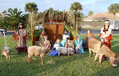 IC-Live-Nativity--WEB