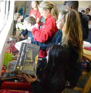 St.-Charles-Toy-Drive-Web