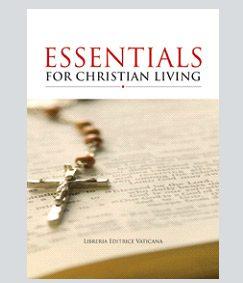 essentialBook300px20141218