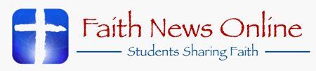faithNewsOnline20141218