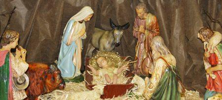 nativity20141218