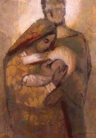 nativity20141229