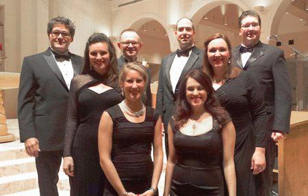choir20150122