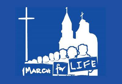 marchforLife20150108