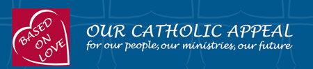 ourCatholicAppeal20150129