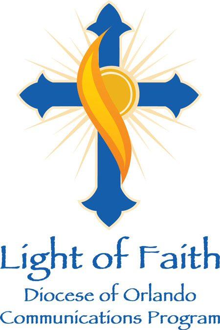 LightofFaith20150219jpg