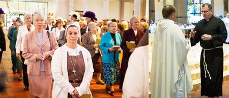 consecratedLife20150205