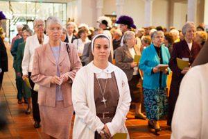 consecratedLife2 20150205