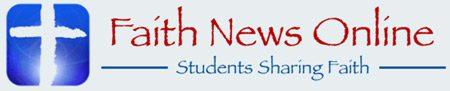 faithNewsOnlineBanner20150212