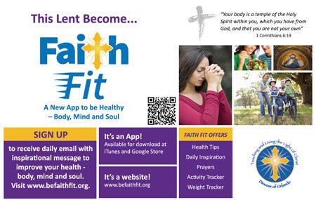 faithfit20150212