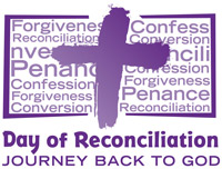 Day of Reconciliation20150312