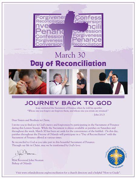 Reconciliation-web-03-04-15