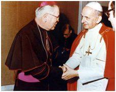 bishopborders