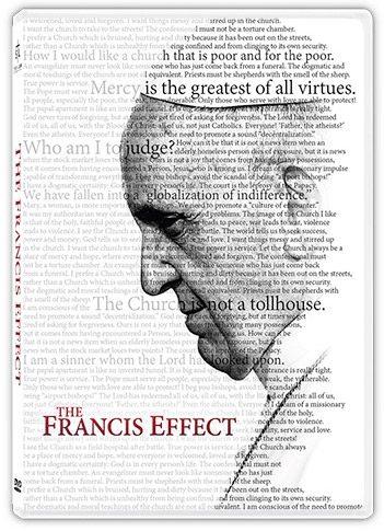 francisEffect20150305
