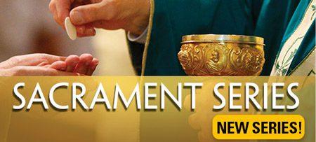 sacramentUsccb20150305