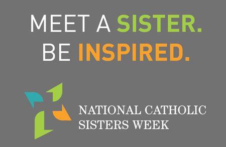 sisterweek20150305