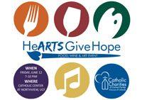 HeartsGiveHopeInvitesymbols200px20150430