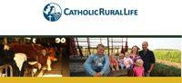 catholicRuralLife20150416