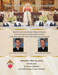 priesthoodOrdinationInviteSm20150423