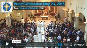 priestOrdVideo20150528