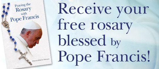 rosary20150507
