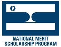 nationalMeritScholarshipProgram20150604